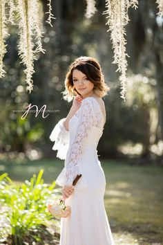 Marissa Ann Photography - Dallas-area Photographers - Wedding day photography