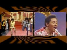 The 8 greatest moments in Soul Train> history Soul Train Dancers, You Should Be Dancing, Boogie Wonderland, Super Fly, 60s Music, Dance Lessons, Motown, 30 Years, Black History