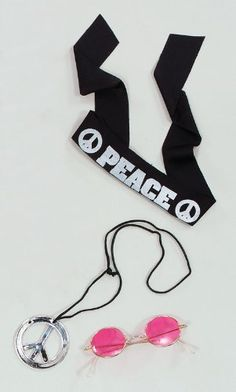 nice       £3.22  Headband, Pendant, GlassesBrand New Fancy Dress ItemAs Shown in ImageFree DeliverySee Our Full Range In Our Amazon StoreIf You ...  Check more at http://fisheyepix.co.uk/shop/john-lennon-fancy-dress-costume-kit-hippy-hippie-headband-glasses-necklace-retro/