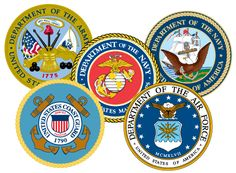 thank all soldiers for your freedom