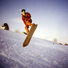 snowboarders old school - Google Search