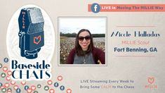 Nicole is a military wife and mom to 3 wonderful children, and a MILLIE Scout at Fort Benning. Fort Benning, Military Wife, Being A Landlord, Real Estate Marketing, The Neighbourhood, Children, Young Children, The Neighborhood, Boys