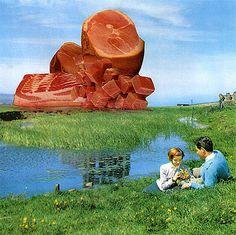 lovely meats