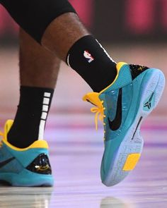 Air Max Sneakers, Sneakers Nike, Nike Zoom Kobe, Kobe Shoes, Latest Shoe Trends, Wnba, Boston Celtics, Best Player, Nike Basketball