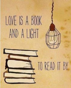 Exactly... #booksthatmatter #bookhugs #bloomingtwig #yourstory