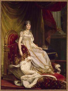 Королевская роскошь