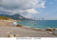 Find pebble beach stock images in HD and millions of other royalty-free stock photos, illustrations and vectors in the Shutterstock collection. Thousands of new, high-quality pictures added every day. Beach Images, Pebble Beach, Royalty Free Stock Photos, Coast, Bathroom, Water, Illustration, Pictures, Outdoor