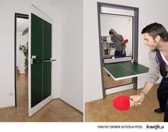 Niesamowite rzeczy które chciałbyś mieć w domu