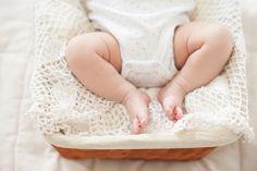Newborn da Flora <3 - Blog - Carla Diovana Fotografia