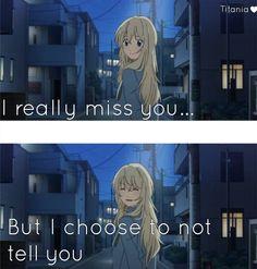 Anime; Shigatsu wa kimi no uso