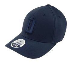 538e0217f21 Cowboys Men s Hat Dallas Cowboys Nfl Total Tonal D Blue Football Cap Nylon S