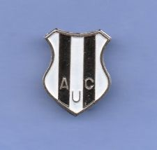 A-C-UDINESE