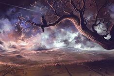 mundos-surrealistas-aquasixio-8