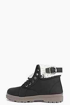 http://www.boohoo.com/europe/shoes/icat/footwear