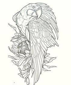Search inspiration for a New School tattoo. Moños Tattoo, Body Art Tattoos, Tattoo Drawings, Art Drawings, Samoan Tattoo, Polynesian Tattoos, Grey Tattoo, Sleeve Tattoos, Hand Tattoos