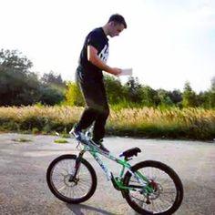 Krzysztof Klekot @krzyglu #polishboy #insta...Instagram photo | Websta (Webstagram)