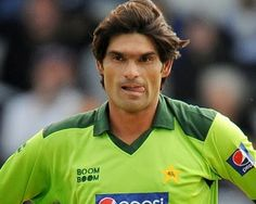 Google Trends: Injured Muhammad Irfan out of Cricket World Cup 20...