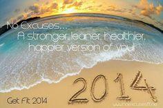 new year 2014 digits on ocean beach sand Crossfit, Tarot, Espanto, New Year 2014, Am Meer, Go Green, Happy New Year, Islands, Travel Tips