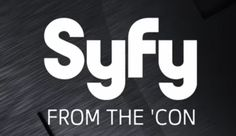 SDCC 2016: Syfy Presents: Live from Comic Con Night 3 - Will Arnett interviews cast from Timeless, The Magicians, Dirk Gently, and more.