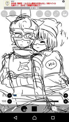 ARMS Ninjara Min Min by スネービィ (@suneeby_6) | Twitter con contenuti