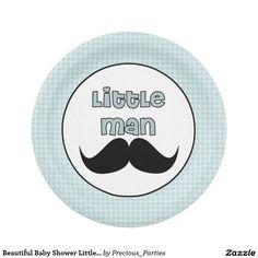 Beautiful Baby Shower Little Man Mustache Ceiling L& | Beautiful baby shower Beautiful babies and Babies  sc 1 st  Pinterest & Beautiful Baby Shower Little Man Mustache Ceiling Lamp | Beautiful ...