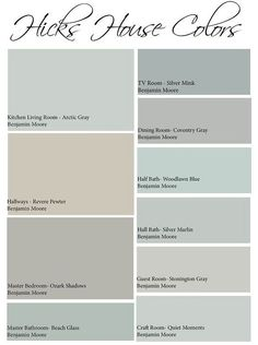 Image from http://www.homebunch.com/wp-content/uploads/Interior-Color-Palette-Ideas-Interior-Color-Palette-Ideas-for-the-entire-house.-Easy-Interior-Color-Palette-Ideas.-ColorPalette-InteriorColorPalette-.jpg.