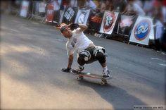 Ladeira da Morte - Sao Paulo - Brasil
