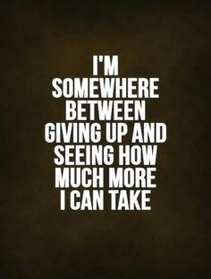 100 Inspirational Quotes About Moving on And Letting Go Quotes 066 depression health mental 861032022488663340 Letting Go Quotes, Go For It Quotes, All Quotes, Deep Quotes, Mood Quotes, Wisdom Quotes, Great Quotes, Motivational Quotes, Tired Of Life Quotes