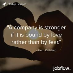 Daily inspiration from Jobflow! Connecting job seekers and employers faster and easier. Check out the app in the app store! #inspiration #quote #job #jobs #career #careers #lovequotes #london #ukjobs #startup #entrepreneur #quoteoftheday #startupquote #jobsearch #jobhunting #careerday #londonjobs #startuplife #inspirationalquotes #inspirational #startupbusiness #ukstartup #lifequotes #instaquotes #vmbusiness #startupgrind #hr #recruitment #virginstartup #jobflow