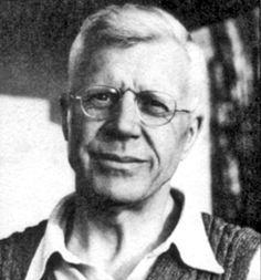 Barnes Wallis a British engineering genius. http://en.wikipedia.org/wiki/Barnes_Wallis