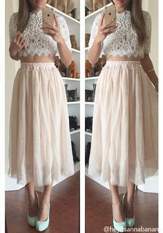 Women's Skirts - Long Circle Maxi Skirts for Women | Page 2 | Lookbook Store