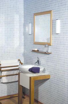 Bathroom Paneling, Panelling, Modern Bathroom, Minimalism, Walls, Traditional, Store, Funky Bathroom, Bathroom Wainscotting