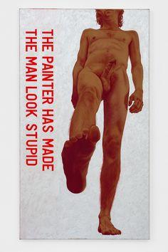 Zoe Barcza Men Looks, The Man, Swimwear, Movies, Movie Posters, Fashion, Bathing Suits, Moda, Swimsuits