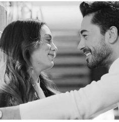 Kalp atışı🖤 Disney Princess Pictures, Love Husband Quotes, My Photos, Couple Photos, Love Couple, Turkish Actors, In A Heartbeat, Ear Piercings, Relationship Goals
