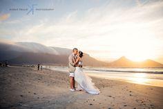 Cape_town_wedding_photographer_kobus_tollig (66)