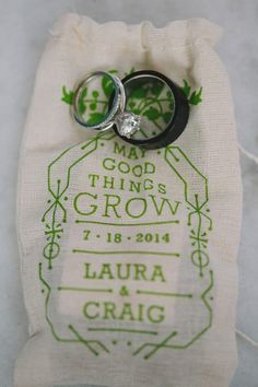 Colorado Wedding Gift Bag Ideas : 1000+ images about Wedding Guest Favors + OOT Ideas on Pinterest ...