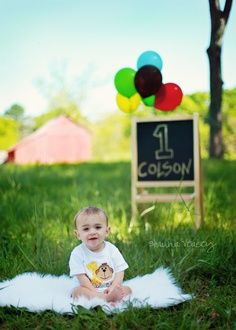 108 Best One Year Old Photos Images Family Portraits Newborn