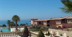 Brilliant 5 Bedroom Luxurious Villa in Limassol http://cy.realchoicedirect.com/Villa59-HD5-5002-ETR-LL.html