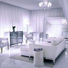 SLS Hotel South Beach - AskMen