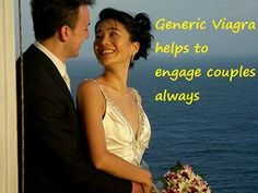 Buy Generic Viagra Online (Sildenafil Citrate) is most effective cure to overcome men's ED issue and provide better health .