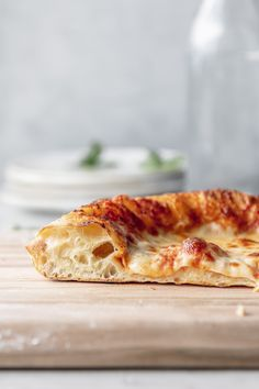 Good Food, Yummy Food, Pasta, Good Pizza, Italian Recipes, Cooking Recipes, Soft Food Recipes, Dinner Recipes, Soft Pizza Dough Recipe