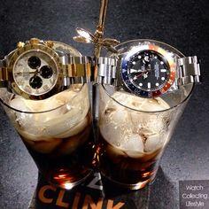 http://franquicia.org.mx/credito-joven/ te presenta los relojes de lujo aqui te listamos la lista de los mejores extraordinariosrelojes de modas visita En donde encontraras negocios y mucho mas.