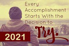 happy new year Motivational Quotes 2021 New Year Motivational Quotes, Year Quotes, Quotes About New Year, Happy New Year 2019, Good News, Wish, Guys, Sayings, Lyrics