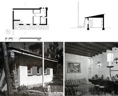 casa do rodízio keil do amaral - Google Search Sintra Portugal, Portuguese, Floor Plans, Diagram, Architecture, Lima, Houses, Google Search, Art