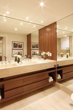 Creative And Inexpensive Useful Ideas: Minimalist Home White Wall Art minimalist interior loft apartments.Bohemian Minimalist Home Rugs minimalist home bathroom woods.Minimalist Home Tips Interiors. Beautiful Bathrooms, Modern Bathroom, Master Bathroom, Glamorous Bathroom, Bathroom Pink, Bathroom Vintage, Contemporary Bathrooms, Bathroom Colors, Bathroom Renos