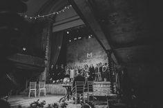 Matt and Max – a Wilton's Music Hall wedding Wilton Music Hall, Destination Wedding Photographer, Wedding Venues, Weddings, Photography, Design, Wedding Reception Venues, Fotografie, Wedding Places