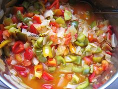 pomidory-papryka- cebula