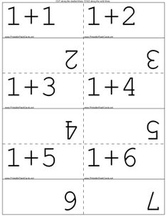 division flash cards homeschool ideas pinterest division math and school. Black Bedroom Furniture Sets. Home Design Ideas