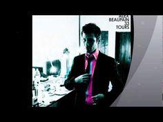 Alex Beaupain - Comme la pluie