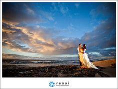 http://renaiphoto.com/#   AMAZING Renai: Wedding Photographer for Trash the dress session